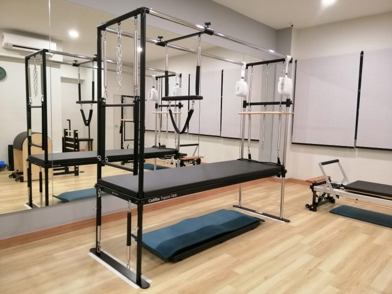 Pilates-studio-in-mont-kiara
