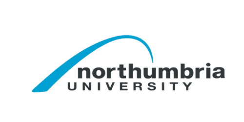 Northumbria-physiotherapy