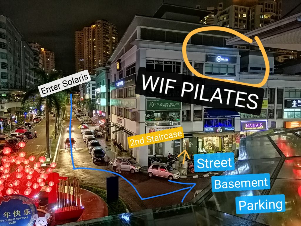 pilates-studio-malaysia