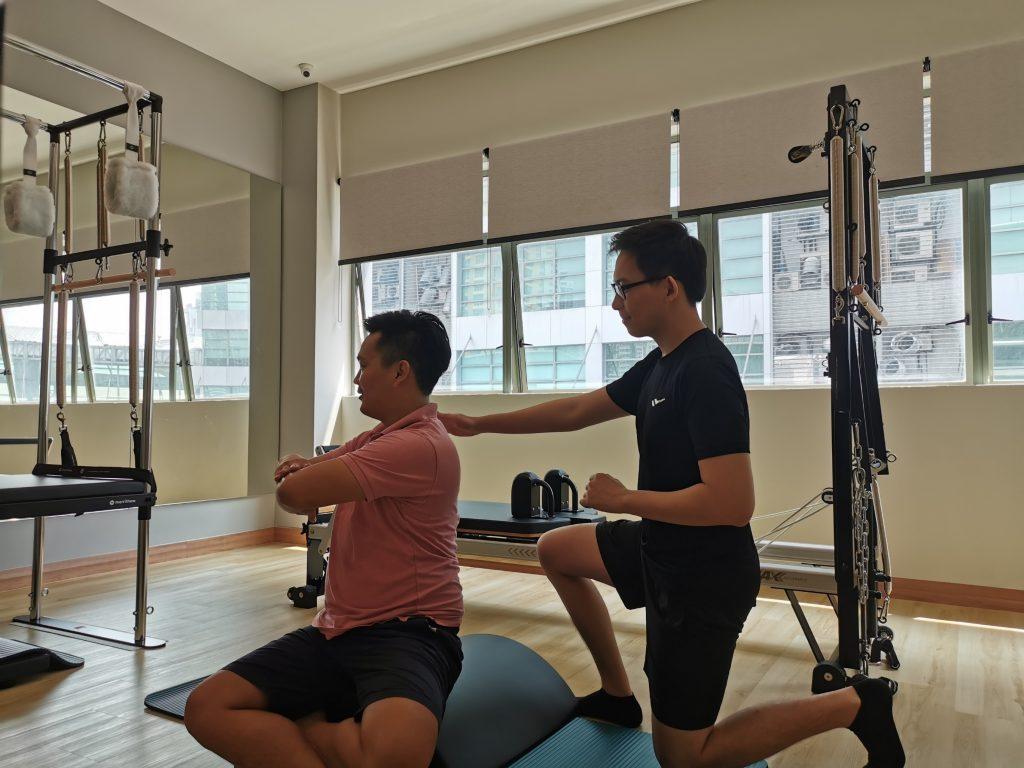 rehab-pilates-physiotherapy-kl-malaysia