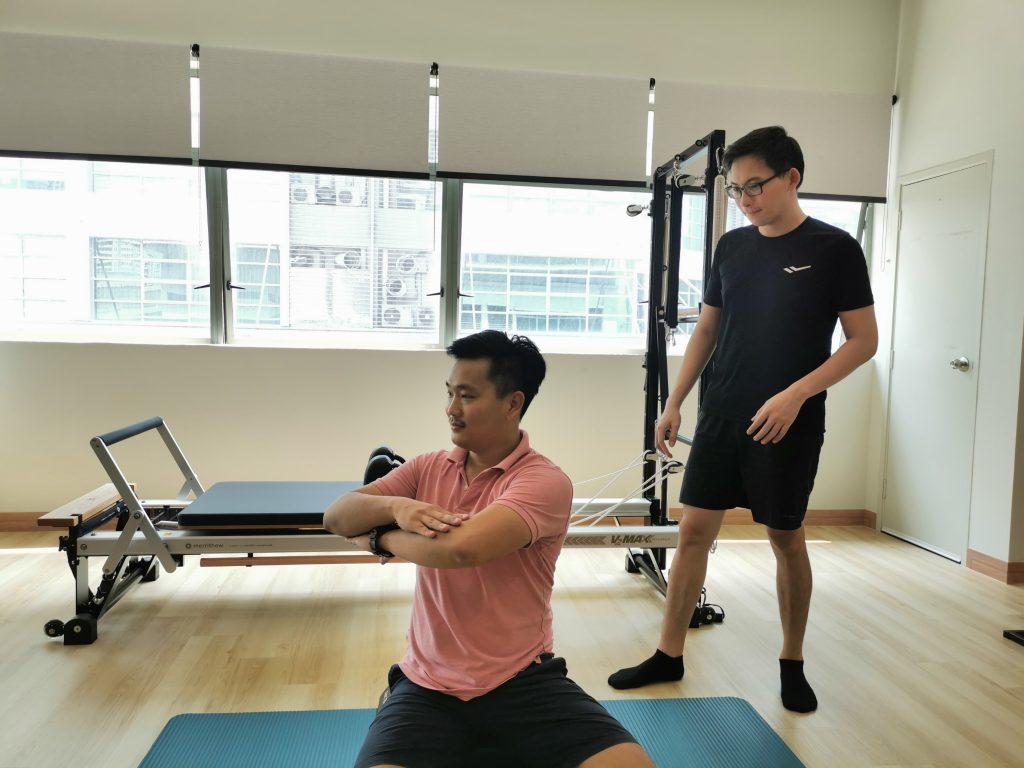 rehab-pilates-physiotherapy-kuala-lumpur