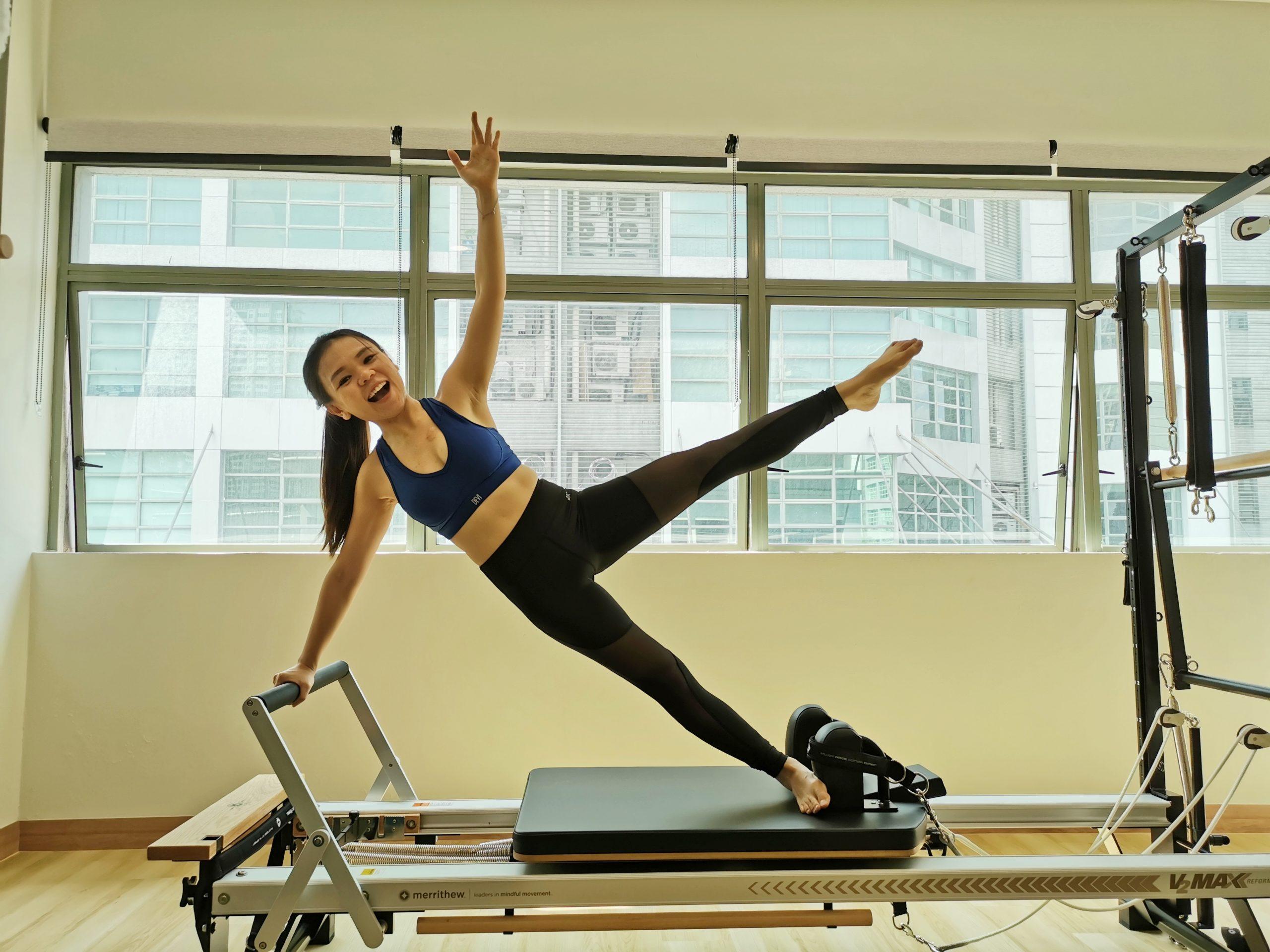 pilates-mont-kiara-kl-physiotherapy