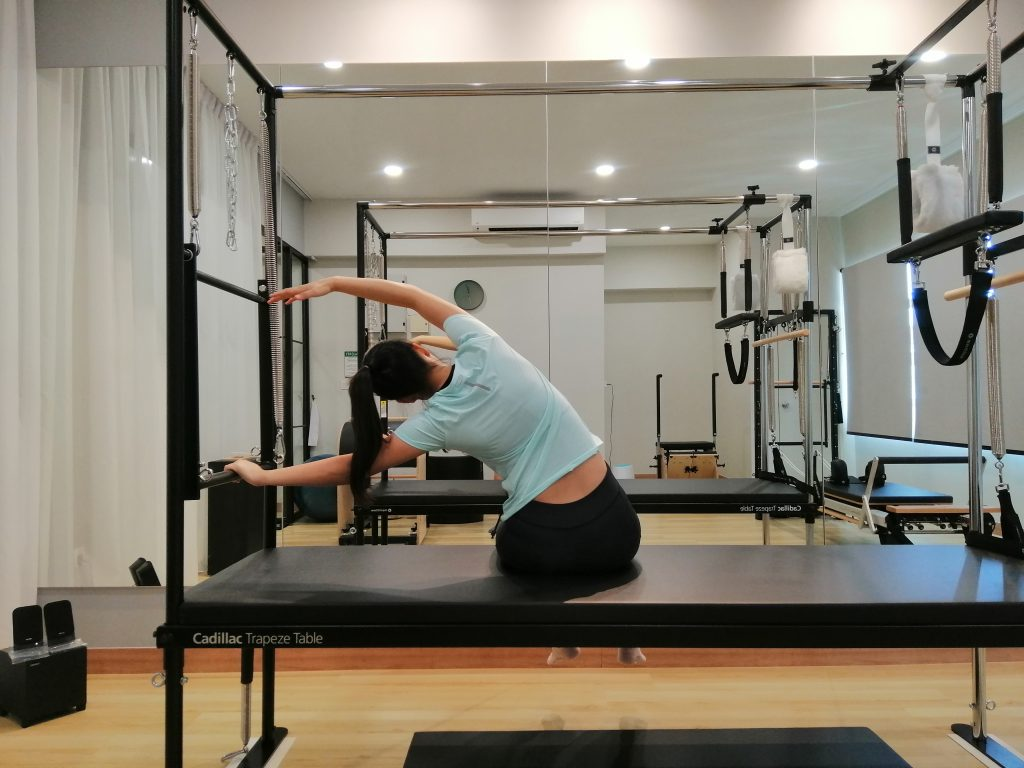 physiotherapy-rehab-pilates-kuala-lumpur