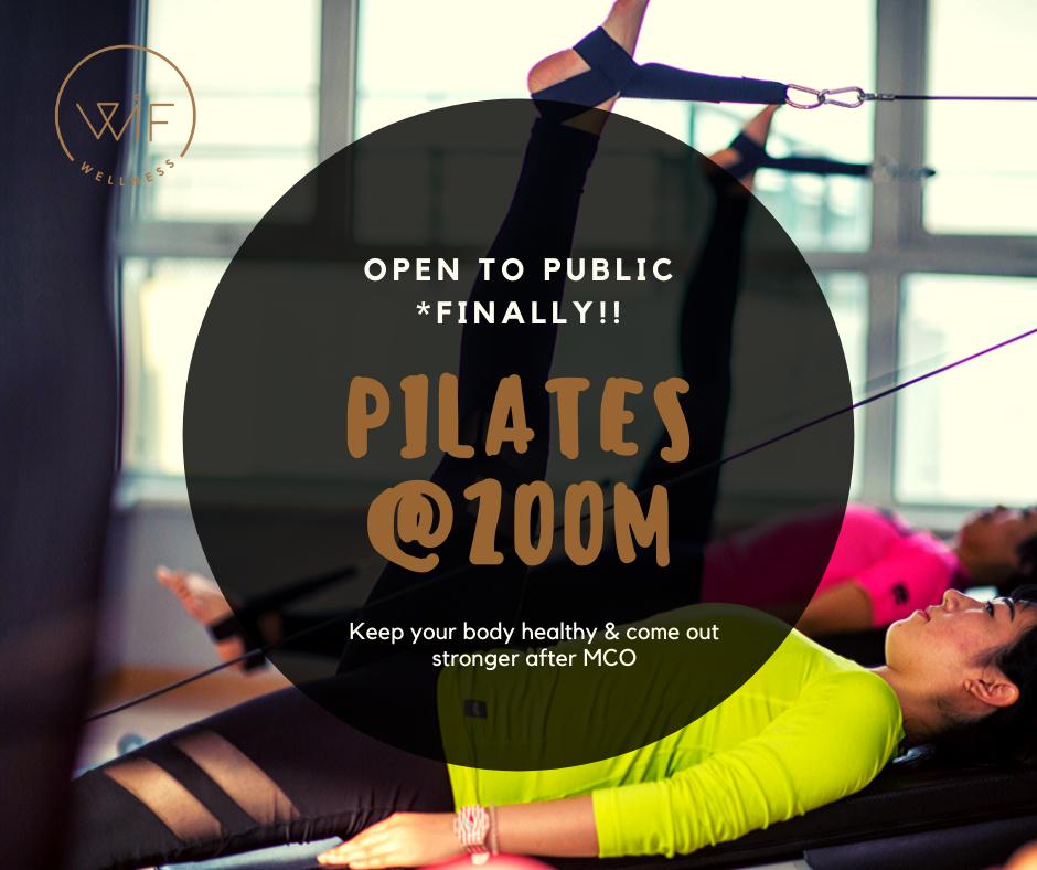 mat-pilates-zoom-class-online