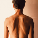 physiotherapy-postural-analysis