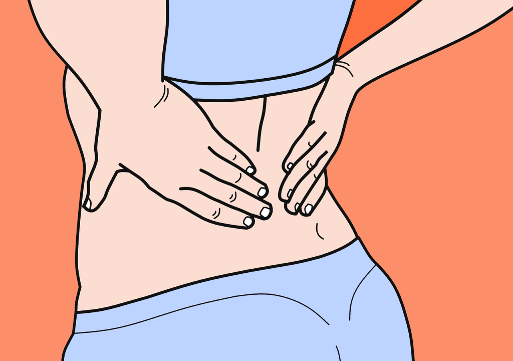 about-lower-back-pain