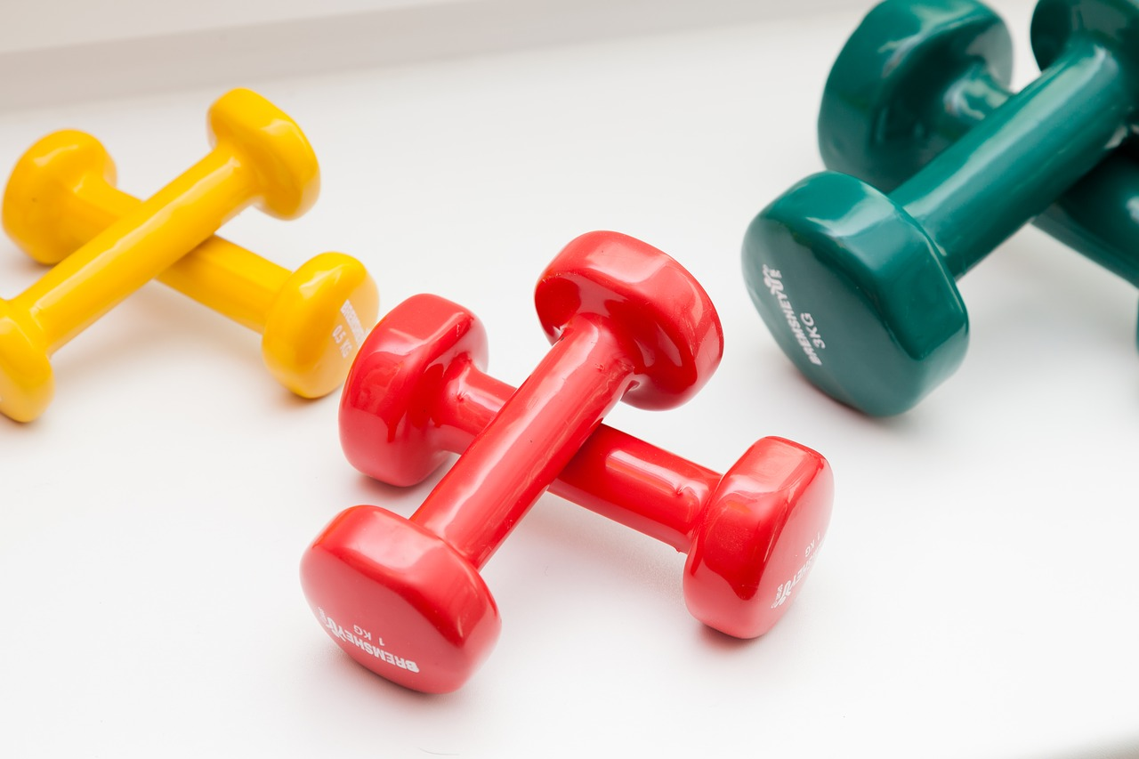 physiotherapy-exercise-treatment