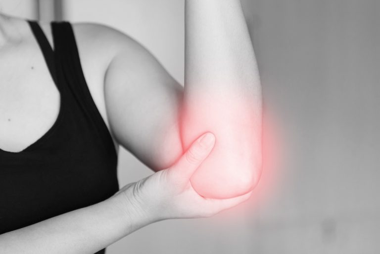 elbow-pain-injuries