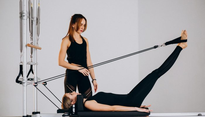 reformer-pilates-class