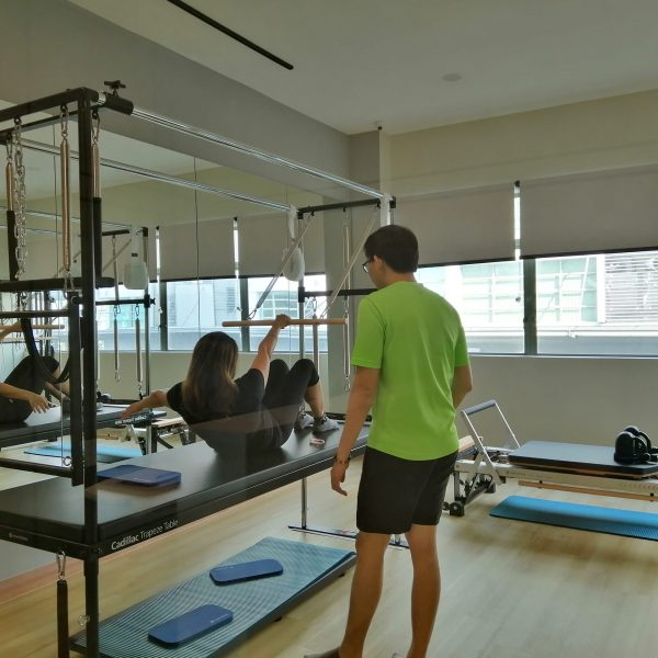 private-pilates-class-mont-kiara