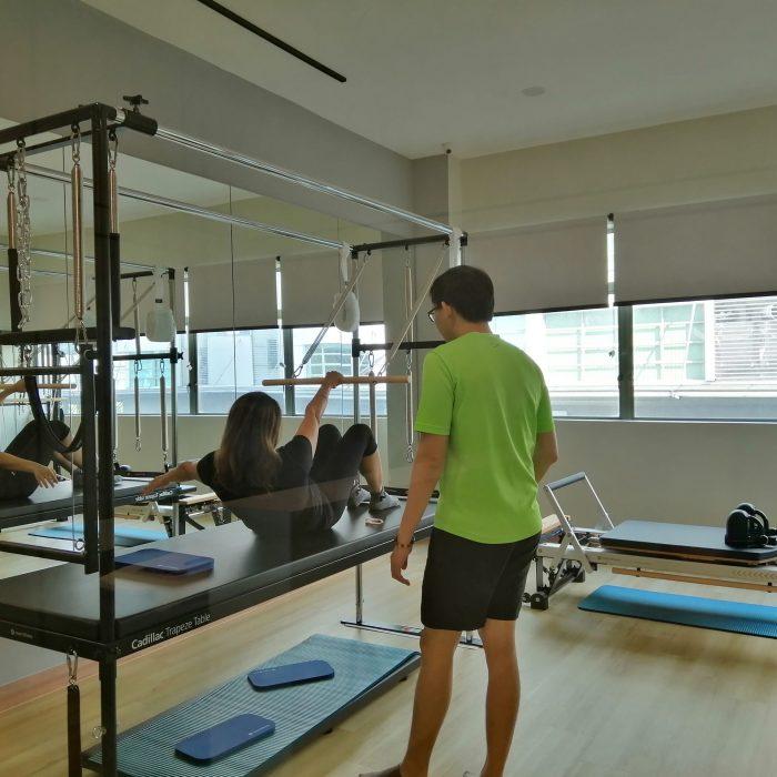 private-pilates-class-mont-kiara