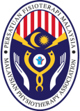 malaysia-physiotherapy-association-registered-physiotherapist
