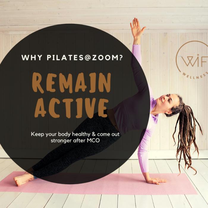 online-pilates-class