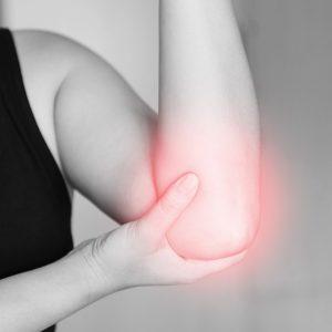elbow-pain-injuries