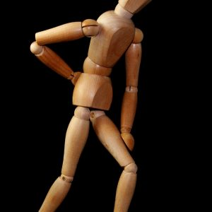 lower-back-pain-doll